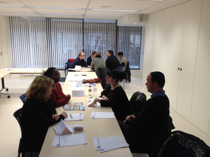 vente;formation;coaching