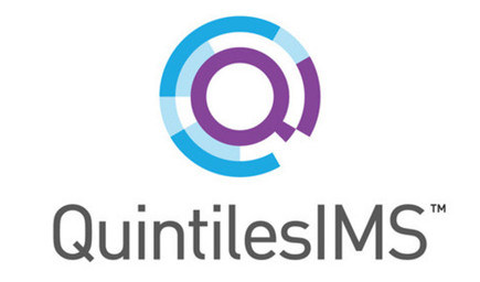groupe Quintiles